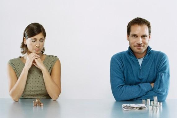 Ten Tips on Identifying Financial Abuse